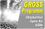 Gross Programme